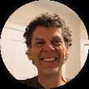 Jeff S.,LiveWay