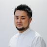 莇大介's icon