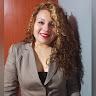 Betty Quevedo picture