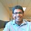 Kumaran Vijay
