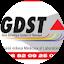 Sarl GDST GROUPE J.E.G FRANCE