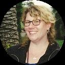 Allison Whyte