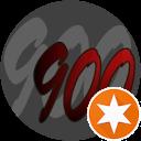 lapassee 900