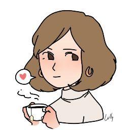 Umi Matsuoka picture