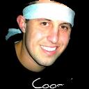 Eric Cooper