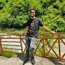 Ashish Rawat
