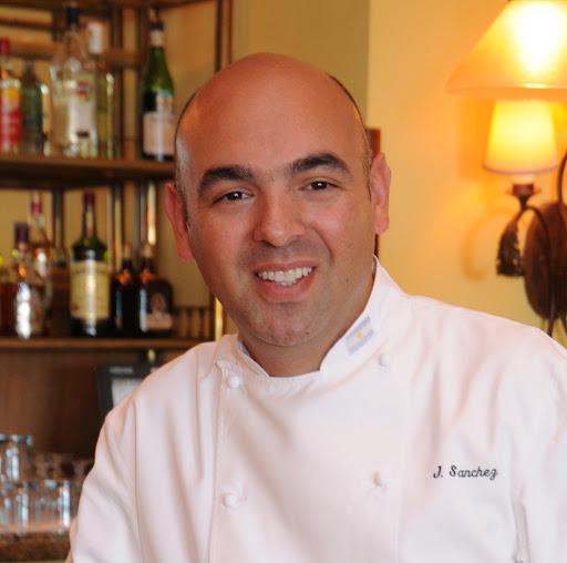 Javier Sanchez avatar
