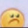 Pein !!!'s profile image