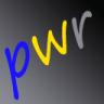 PWR Pro
