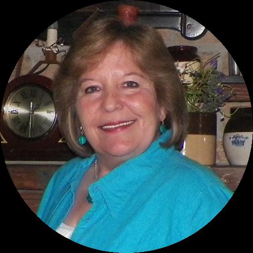 Valerie Buchanan