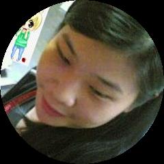 Azriel Kim Avatar