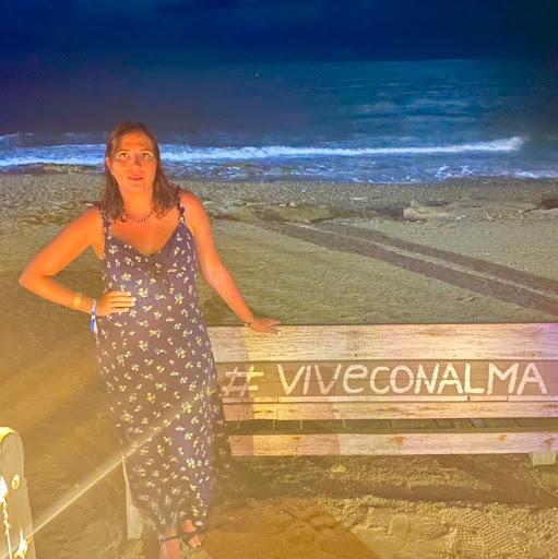 Rocy Vazquez picture