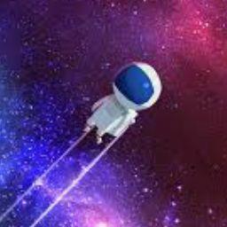 military777