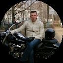 Mikhail Onyschenko