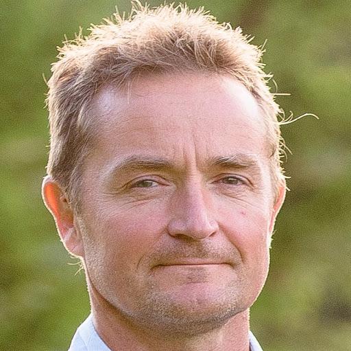Heikki Visnapuu