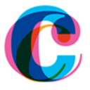 La C.,WebMetric