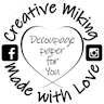 creativemiking's profile picture