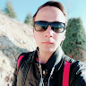 Mustafa Çoban Profil Resmi