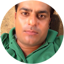 Vikas Yadav
