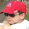 Bobby Palazzi's avatar