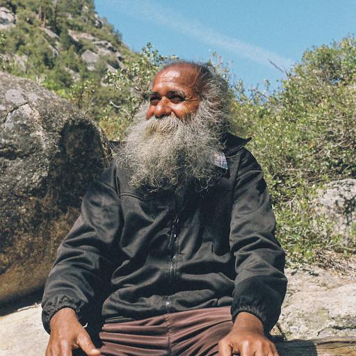 Sean SJ Park