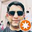 Prateek Agarwal