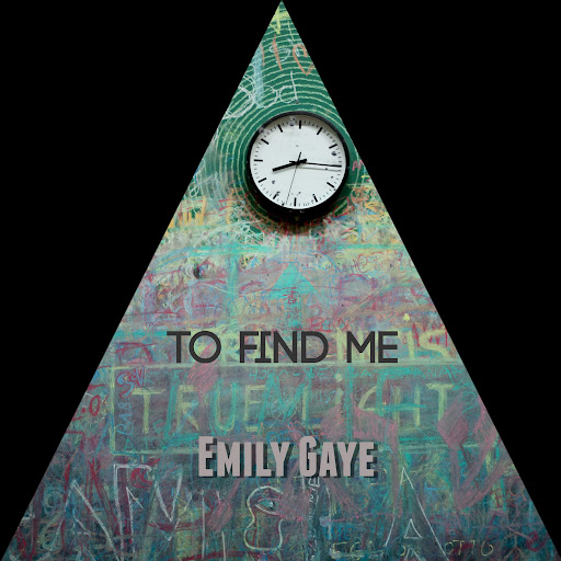 Emily G.