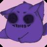 TowerHaunt 's profile image