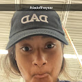 myra papria's profile image