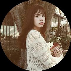 Márcia Raquel Avatar
