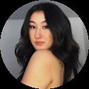 Jessie Shigetomi