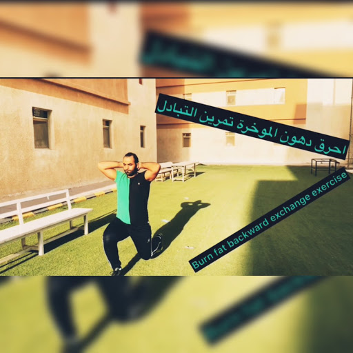 Mahmoud Habib