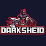 Op Gamer Tamil