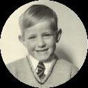 Martin Briggs