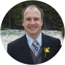 John W.,WebMetric