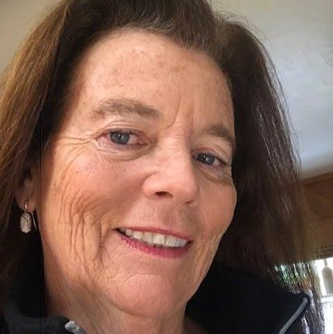Ronda Brigham