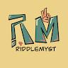 Riddlemyst Gaming