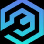 avatar_rdx_op