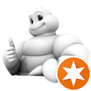 Opinión de Guía Michelin