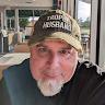 Jim Donachy's profile image