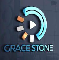 Gracestone Prodcution
