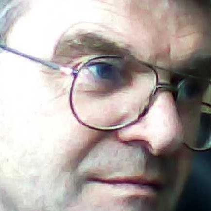 Yuriy Galetskyy