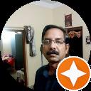 Ramaprasad Nandyala