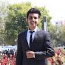 Mohd Kafeel Khan