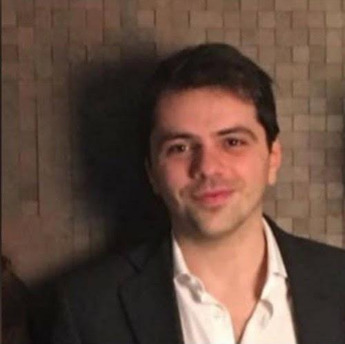 Gian Carlo Orlandi