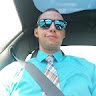 Brooks Lewis's profile image