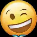 Megamix Jerome W.