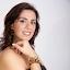 Vanessa Correia