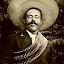 J Garcia
