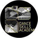 Dance Skills Academy